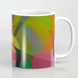 i want jasmine Coffee Mug