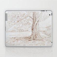 Southern Bell Laptop & iPad Skin