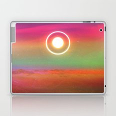 The Happiest Days Of Our Lives Laptop & iPad Skin