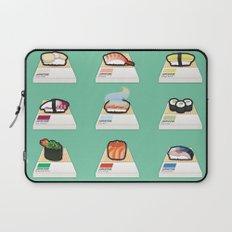 Japantone Laptop Sleeve