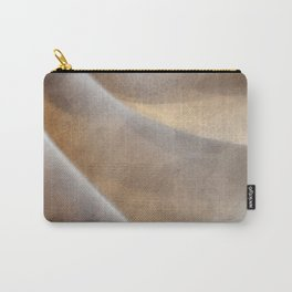Organic architecture, Barcelona Carry-All Pouch