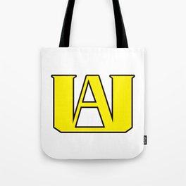 UA Tote Bag