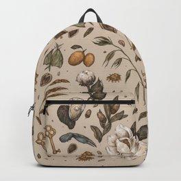Georgia Nature Walks Backpack
