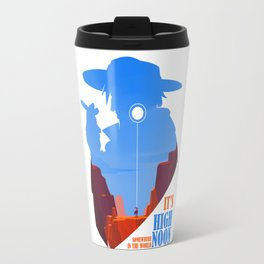 Noon 02 Travel Mug