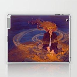 The Invocation Laptop & iPad Skin