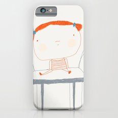 Growing Slim Case iPhone 6s