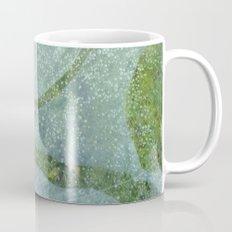 resting Mug