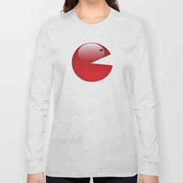 Oscar Long Sleeve T-shirt