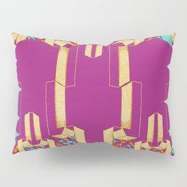 Number 1 - V2 Pillow Sham