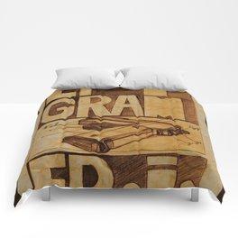 Epigram Comforters
