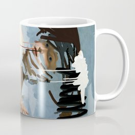 Harmony 5 Coffee Mug