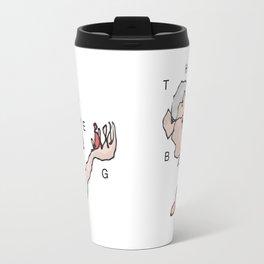 The BFG Travel Mug