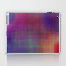 Wild#2 Laptop & iPad Skin