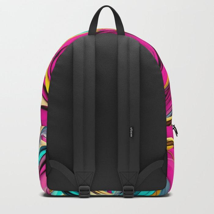 Blasé Backpack