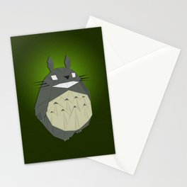 Totorigami Stationery Cards