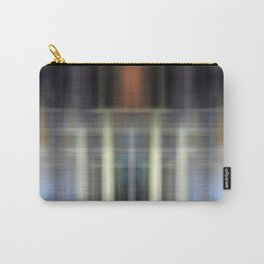 Abstract Moments 2 Carry-All Pouch
