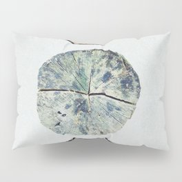 Legend Pillow Sham