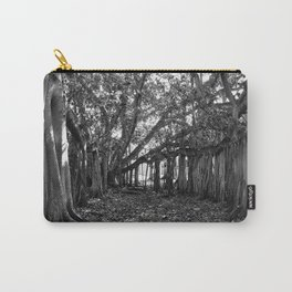 Everglades. Carry-All Pouch