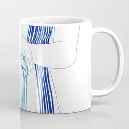 Eudora Coffee Mug