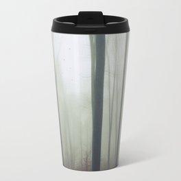 undisturbed Travel Mug