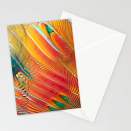 Back to the Fusion Stationery Cards