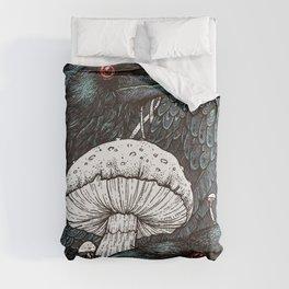 Decay Comforters