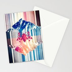 CEREMONY Stationery Cards