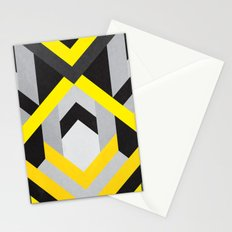The end is the beginning 2/3 Stationery Cards