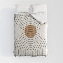 No Title_03 Comforters