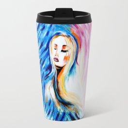 Dreaming Travel Mug