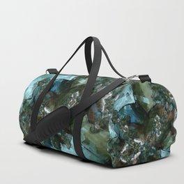 Spacewalk Duffle Bag