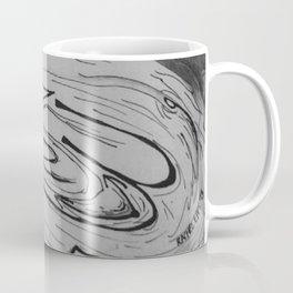 Molten Hour Coffee Mug