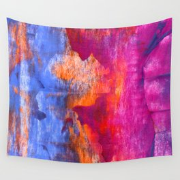 Pattern 159 Wall Tapestry