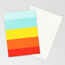 mindscape 5 Stationery Cards