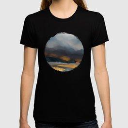 Storm Light T-shirt