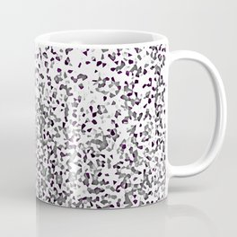 PiXXXLS 620 Coffee Mug
