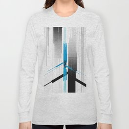 Indo Long Sleeve T-shirt