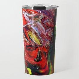 Tint Travel Mug