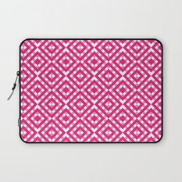Celaya envinada 04 Laptop Sleeve