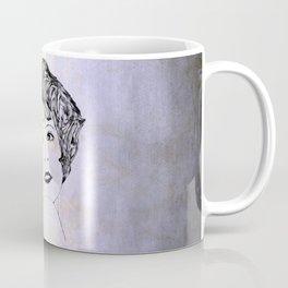 Clara Coffee Mug