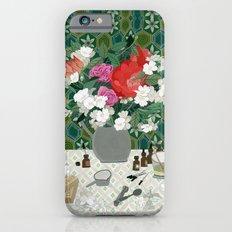 Making perfume iPhone 6s Slim Case