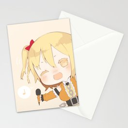 Momo [KagePro Collectibles] Stationery Cards