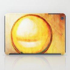 Light...... iPad Case