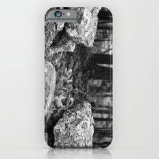 Restful Slim Case iPhone 6s
