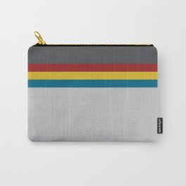 Crushin' It Carry-All Pouch