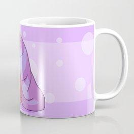 Rung Blanky Coffee Mug