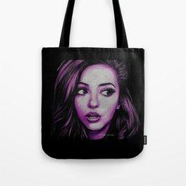 Jade Thirlwall Drawing Tote Bag