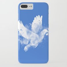 Bring Me Peace iPhone 7 Plus Slim Case