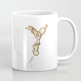 the coffeemonsters 593 Coffee Mug