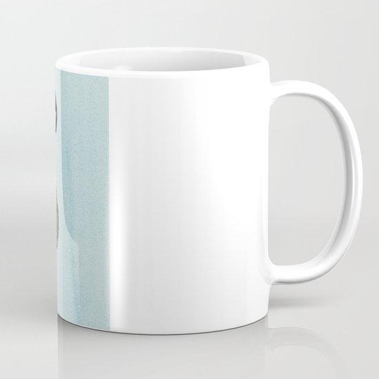 Pillage and Plunder Mug